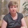 Наталья, 48, г.Талица
