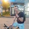 Эдуард, 28, г.Екатеринбург