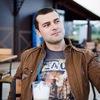 Слава, 28, г.Браслав