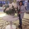 Ольга, 45, г.Колпино