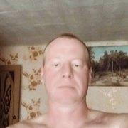 Алексей Исаков 43 года (Телец) Заволжье