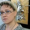 жанна, 42, г.Коломна