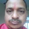 AnimeshChauhan, 48, г.Чандигарх