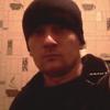 Макс, 31, г.Североморск