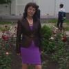 Анна, 61, г.Донецк
