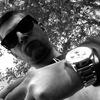 Олег, 27, г.Нижний Тагил