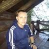 Евгений, 33, г.Заринск