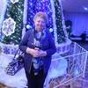 Валентина, 61, Комсомольськ