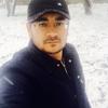 MAKSAT, 28, г.Ашхабад