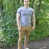 Рамиль, 26, г.Москва