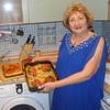 Лидия Михайловна, 63, г.Алматы (Алма-Ата)