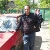 Ruzik Azimov, 35, г.Гянджа (Кировобад)