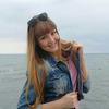 Оксана, 25, г.Сочи