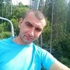 Славік, 26, г.Львов