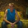 валера, 28, г.Раздольное
