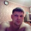 Вова, 33, г.Тюмень