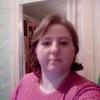 Светлана, 32, г.Благовещенск (Амурская обл.)