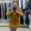 максим, 18, г.Санкт-Петербург