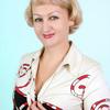 Нина, 64, г.Сумы