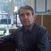 Сергей, 51, г.Армавир