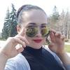 Alyona, 33, г.Кременчуг
