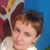 Любаша, 27, г.Санкт-Петербург