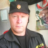 олег, 53 года, Скорпион, Санкт-Петербург