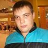 Александр, 30, г.Кинешма