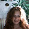 Nata, 46, г.Ахаус