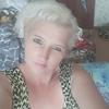 Sama Dobrota, 51, Fish