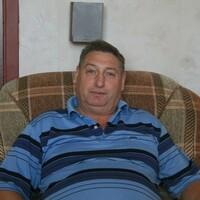 Петр, 62 года, Рыбы, Зеленоград
