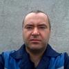 Vovan Mavrichev, 35, Mar