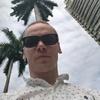 Serdgio, 34, г.Панама