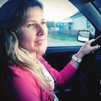 Дина, 43 года, Козерог, Брест