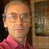 Александр, 65, г.Воронеж