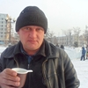 Гена, 44, г.Иркутск