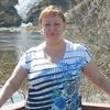Людмила, 46, г.Воркута