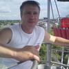 Валерий, 42, г.Омутнинск