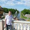 Александр, 41, г.Серпухов