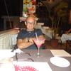 Sergej, 51, г.Санто-доминго