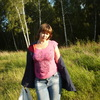 Елена, 30, г.Тула