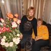 Лилия, 57, г.Москва