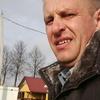 Станислав, 41, г.Докшицы