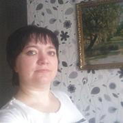 Елена 38 Лукоянов