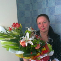 lida, 65 лет, Овен, Санкт-Петербург