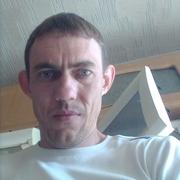 Макс 36 Заринск