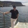 Aлександр, 53, г.Барселона