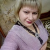 Ольга, 30, г.Килия