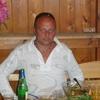 Влад, 50, г.Кириллов