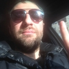 GIO, 40, г.Тбилиси